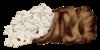 Скрап-набор Busy Santa Claus 0_b9c93_ed0d90b7_XS