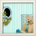Скрап-набор Baby Blues 0_c13c6_a34a6532_S