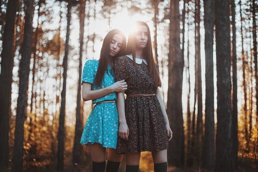 Романтические и озорные фотографии Александры Violet 0 1423f5 48e7940a orig
