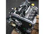 Двигатель б/у Alfa Romeo 1.9 JTD
