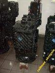 Коробка передач SCANIA ZF так же MAN DAF IVECO из Европы Гарантия