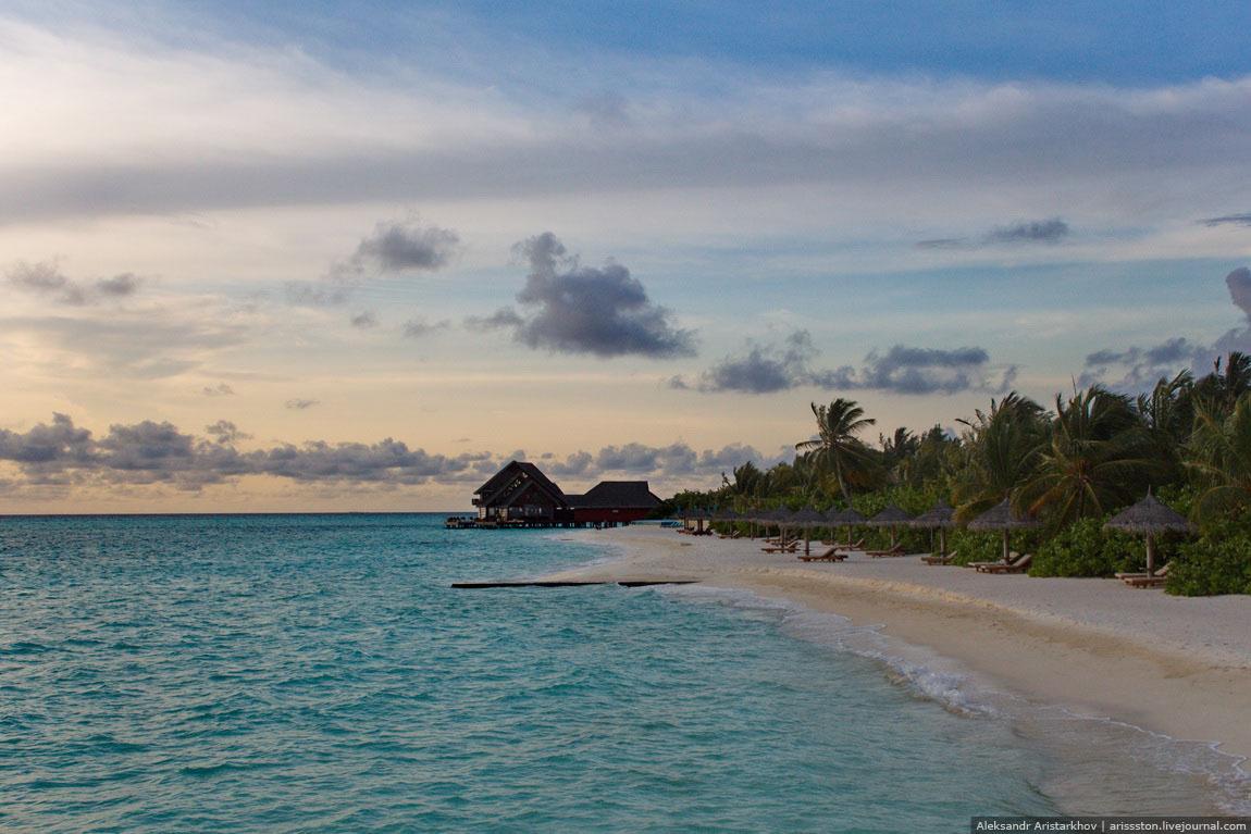Мальдивы_2012_05_43