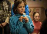 Звезда Вифлеема - зима 2013 - Жизнь в руках короля