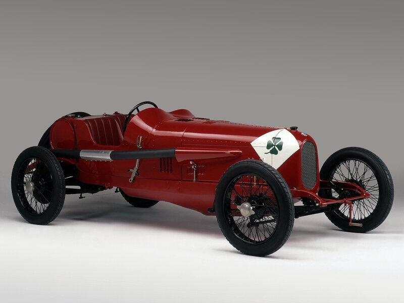 Alfa-Romeo-RL-Targa-Florio-1923