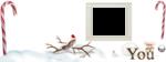 MRD_SnowyDreams-Facebook_Timeline_Cover_1.png