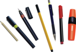 office goods (26).png