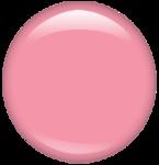 aw_picnic_brad lt pink.png