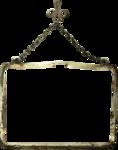 ldavi-feathersandmittens-danglingframe1.png