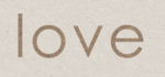 ldw_scc_wa2-love.png