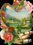 vintage clipart_винтажный клипарт (25).png