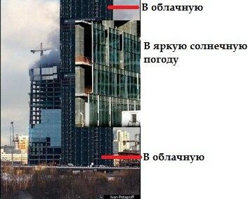 http://img-fotki.yandex.ru/get/6425/30056330.31/0_a6faa_423c0f04_L.jpg