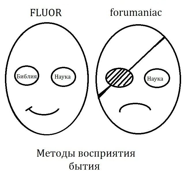 http://img-fotki.yandex.ru/get/6425/30056330.34/0_c0f99_43ec202b_XL.jpg