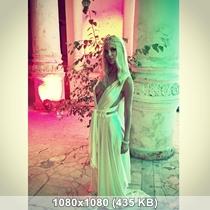 http://img-fotki.yandex.ru/get/6425/322339764.2c/0_14d861_893e4271_orig.jpg