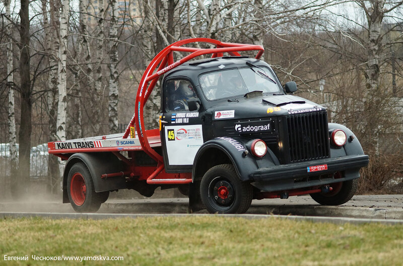 Весна. Крылатское. Rally Masters Show. 20.04.13.095..jpg