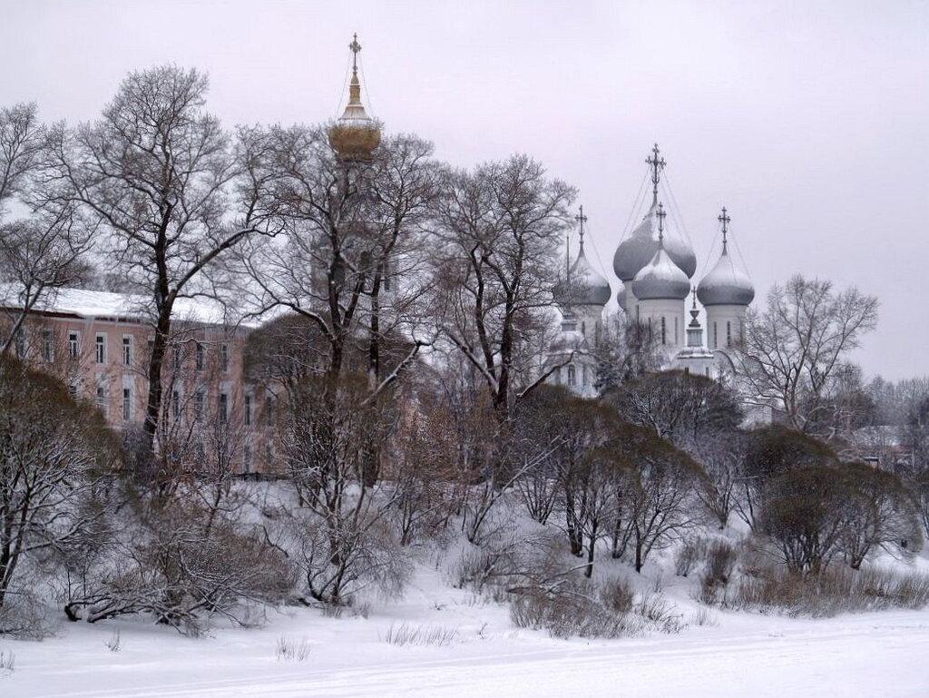 http://img-fotki.yandex.ru/get/6425/36055076.5d/0_814d1_5d40704b_XXL.jpg