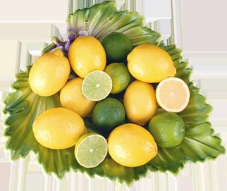 лимонный сок для тела