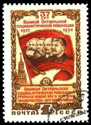 http://img-fotki.yandex.ru/get/6425/54835962.85/0_115ebb_ec673a43_L.jpeg