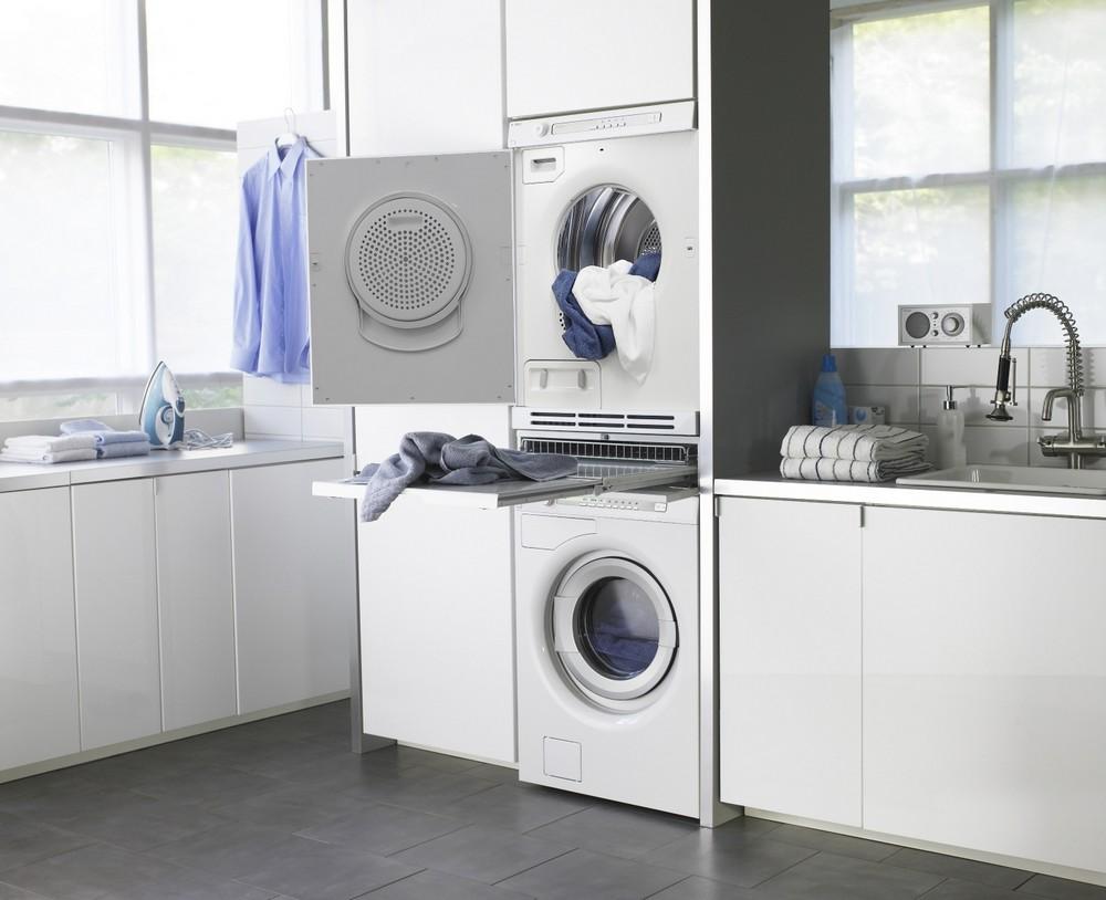 стиральные машины Asko Краснодар - магазин стиральных машин