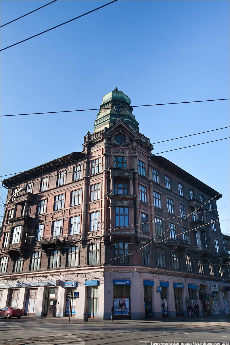 Краковский Казимеж