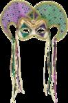Carnival Masks (6).png