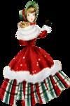 Christmas little girl10_dуdу.png