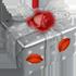 Награды и подарки 0_ba8c5_2aadc43a_orig
