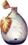 TurningLeafApothecary_LorieD_el (127).png