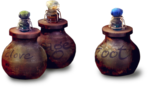 TurningLeafApothecary_LorieD_el (138).png