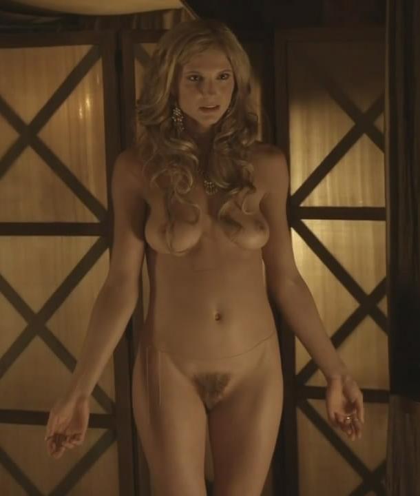 смотреть фильм где все актрисы голые