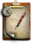 steampunk_timekeeper_icon_by_yereverluvinuncleber-d5ii7ks.png
