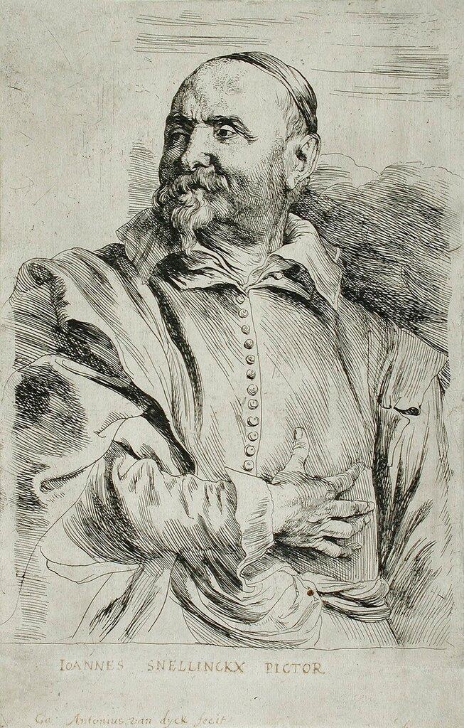 Portrait_of_Jan_Snellinx_LACMA_M.89.29.1.jpg