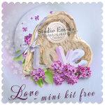 studioemka_love_freebie_preview600.jpg