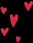 kwiniecki_lovebloomshere_hearts.png