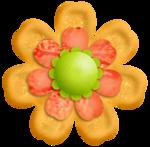 Flergs_LoveBloomsHere_Bits_Flower2e.png
