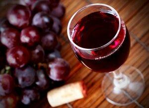 Молдавские виноделы получат льготные кредиты