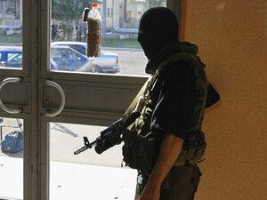 34 заложника и 15 боевиков были убиты в ходе операции в Алжире