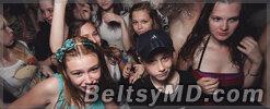 В Молдове введут комендантский час для детей до 18 лет