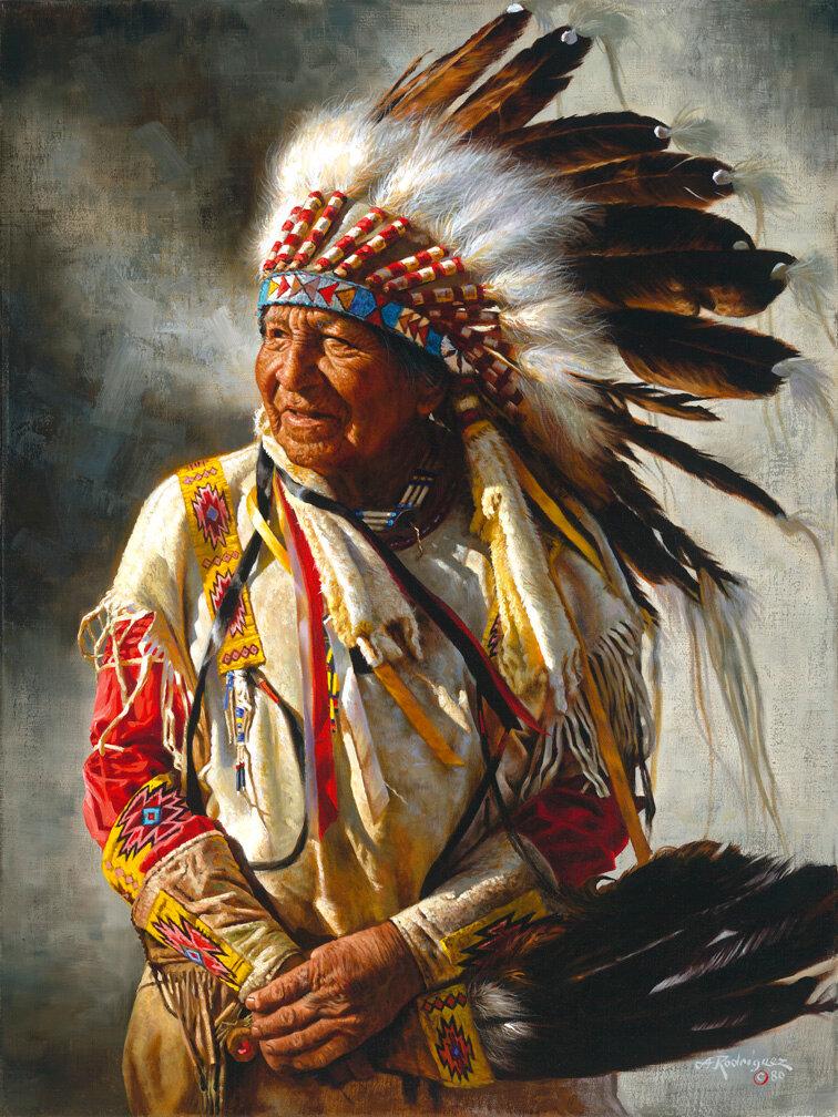 крепежа картинки про индейцев южной америки долларовое дерево