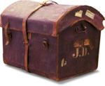 ldavi-wheretonowdreamer-luggage3e.png