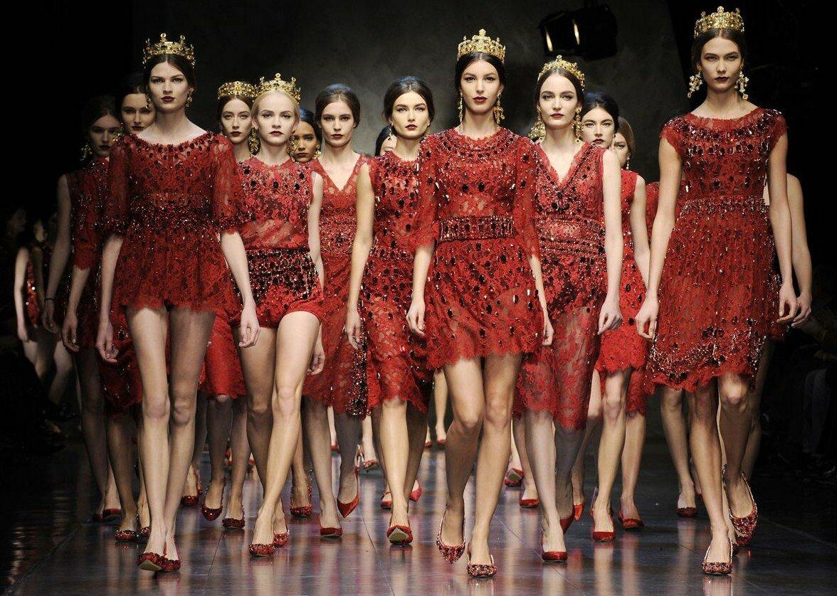 160050 in Western European fashion - Wikipedia 17