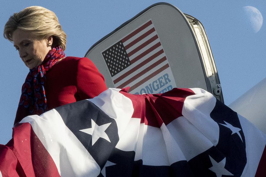 Хиллари Клинтон 7.11.16.png