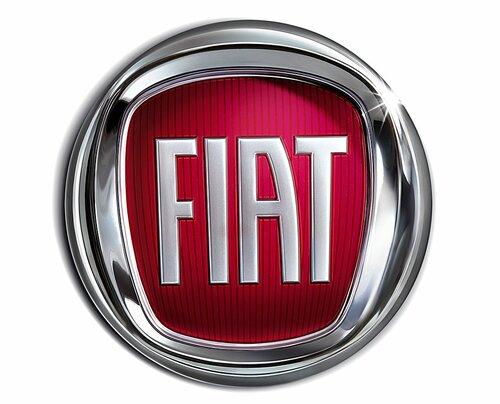 Fiat увеличит присутствие в Chrysler