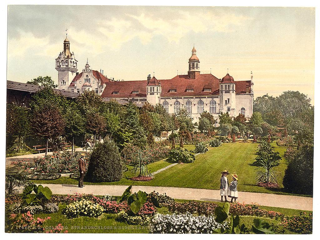 Польша и Восточная Пруссия в 1890 -1900 годах. 0_7c5b1_2f0840ff_orig