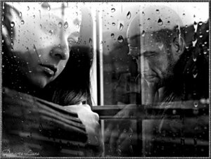 Чувство одиночества: вместе мы, но я одинока