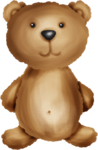 AD_Honey_Day (8).png