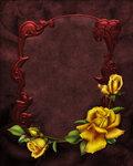 goldenrosebg3.jpg