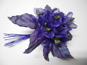 Стилизованные цветы - Страница 2 0_9c3b1_20cc6a7a_M