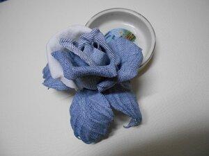 Цветы из джинсовой ткани - Страница 3 0_9f799_a3a0e1af_M.jpeg