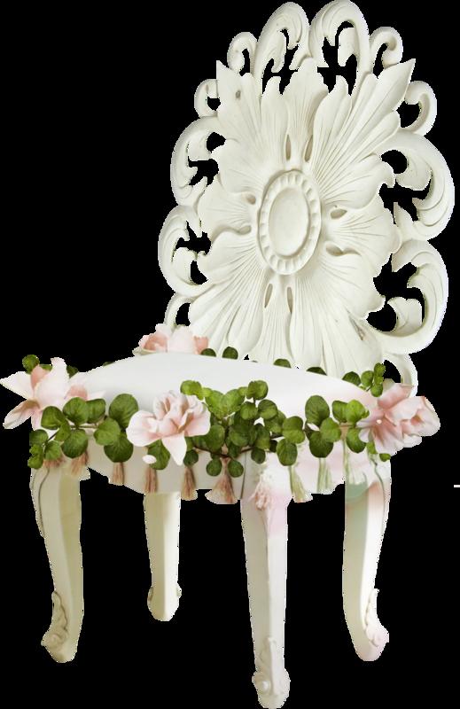 transparan dekoratif s sler transparent decorative ornaments png s sler 13 nisanboard. Black Bedroom Furniture Sets. Home Design Ideas