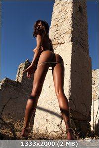 http://img-fotki.yandex.ru/get/6426/169790680.12/0_9d95d_546c0779_orig.jpg